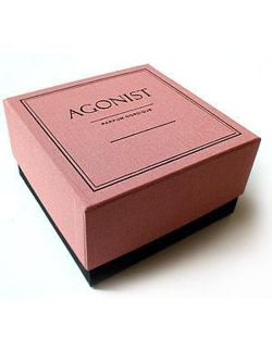 Agonist The Infidels  Eau de Parfume Unisex 50ml