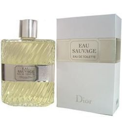 Dior Eau Sauvage EDT spray 100ml