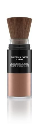 Karin Herzog mineral powder Egyptian Earth HATOR (bronze)