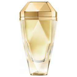 Paco Rabanne Lady Million Eau My Gold! EDT spray 80ml