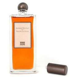 Serge Lutens Ambre Sultan EDP spray 50ml