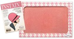 The Balm Instain Long Wearing Staining Powder Blush Mauve 6,5g