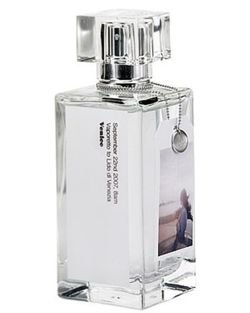 MADE IN ITALY Venice EDP 100ml
